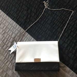 Handbags - Purse. New with tags